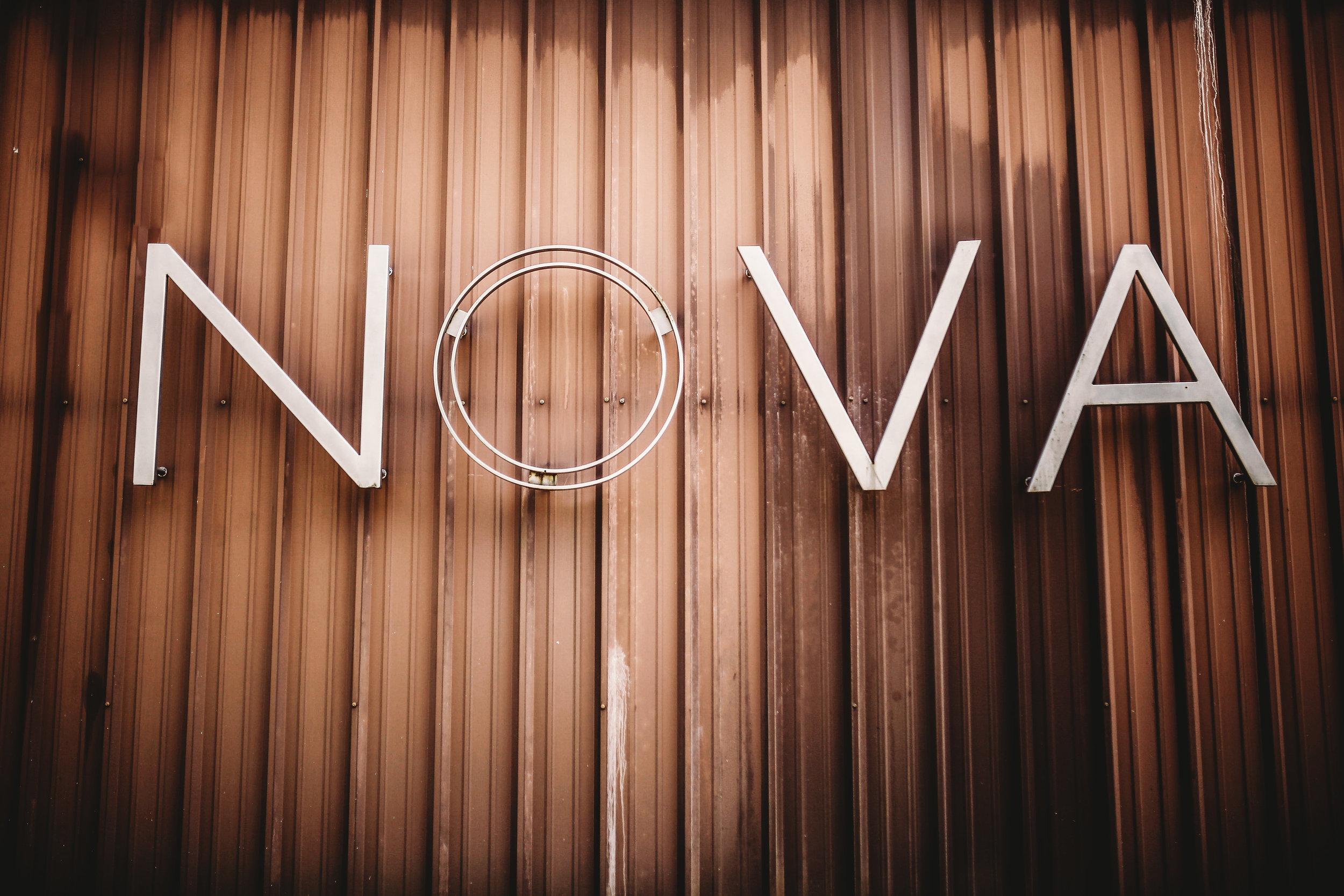 NOVA00110.jpg