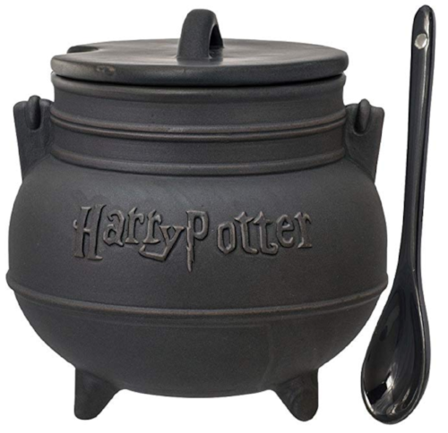 Harry Potter Cauldron