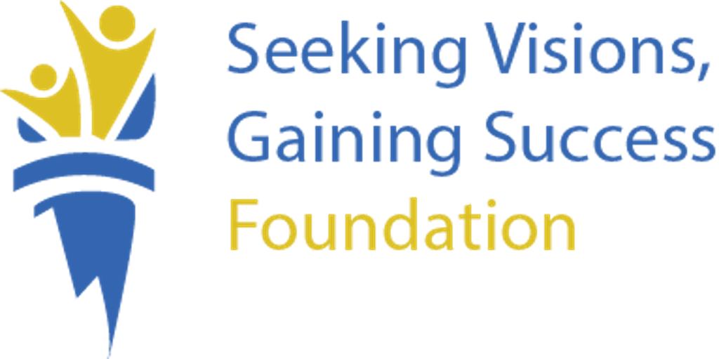 svgs foundation logo.png