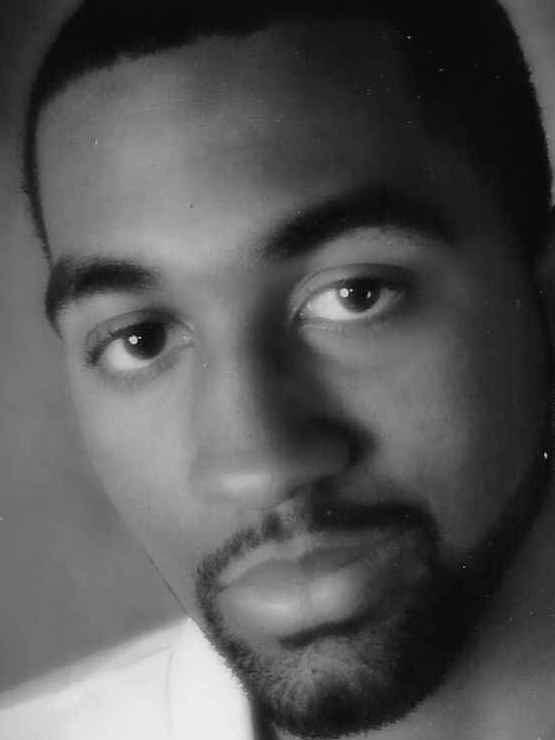 Randy D. Walker II -