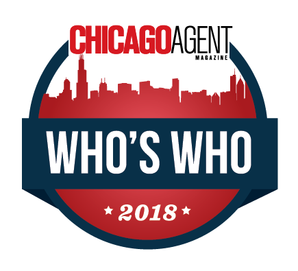 thumbnail_Who%27s Who 2018.png