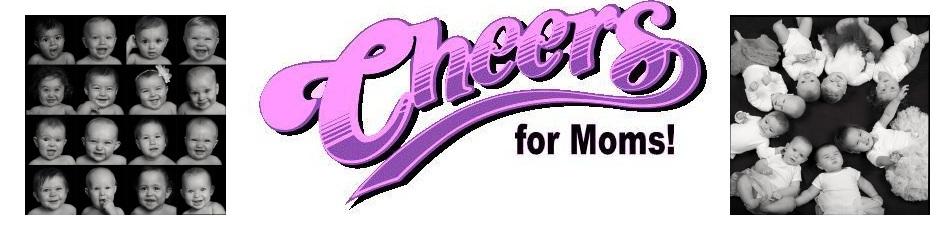 cheers+moms+group.jpg