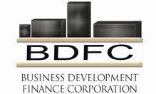 Business Development Finance Corporation