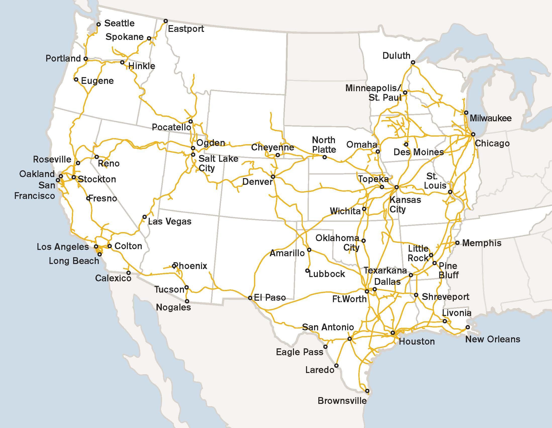 uprr map.jpg