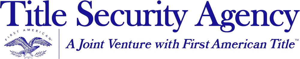 Title Security Agency - Casa Grande