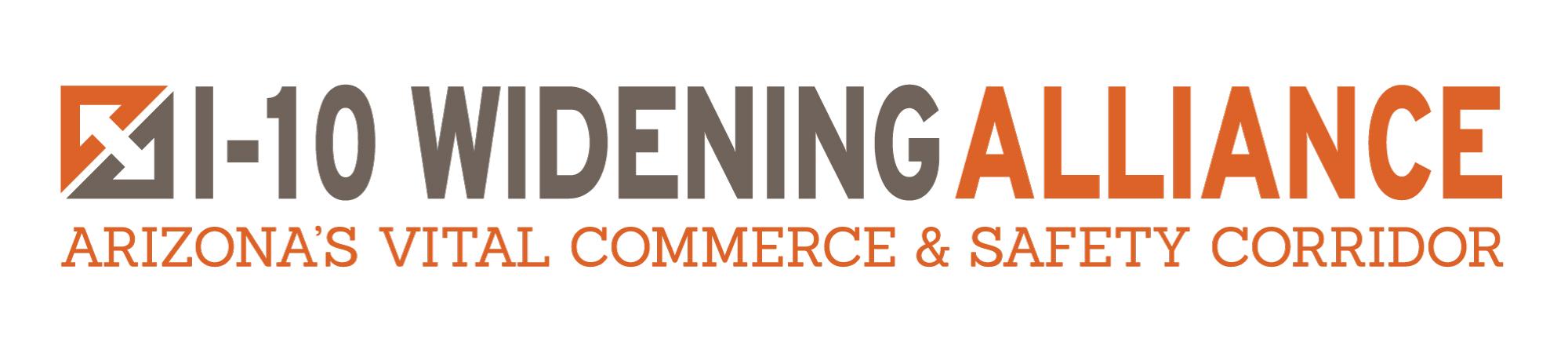 I10-Widening-Alliance-logo-2000.jpg