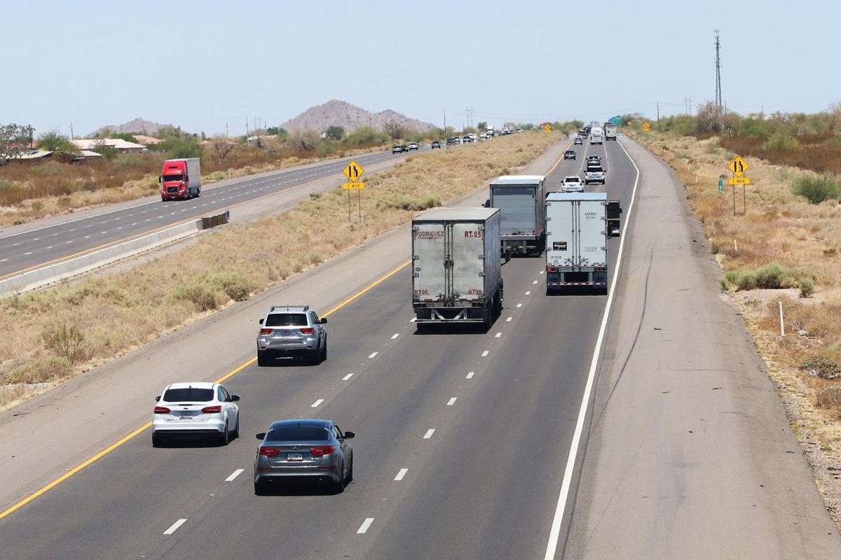 I-10+westbound.jpg