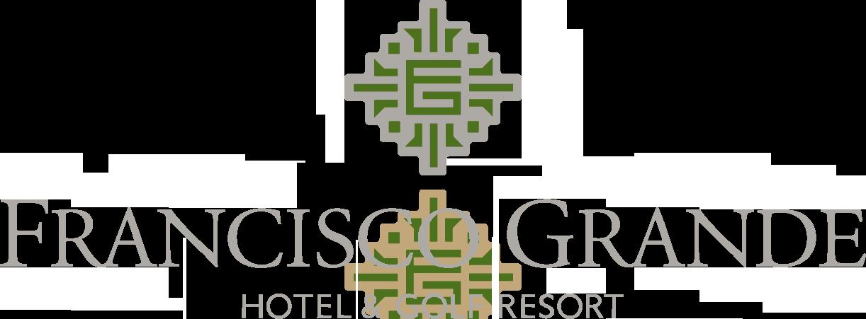 Francisco Grande Hotel & Golf Resort