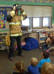 Fireman Guest Speaker at Wenzler Preschool.jpg