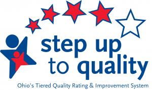 4 Stars Step Up to Quality.jpeg