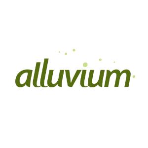 alluvium.jpg