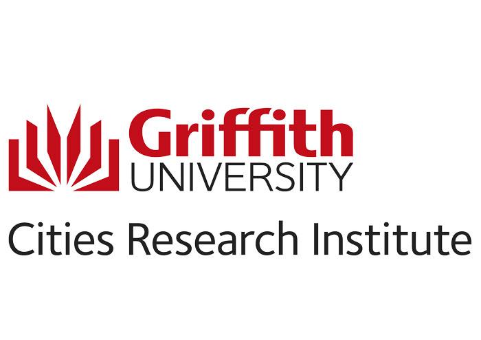 GU_Cities_Research_Institute_logo_CMYK-new.jpg