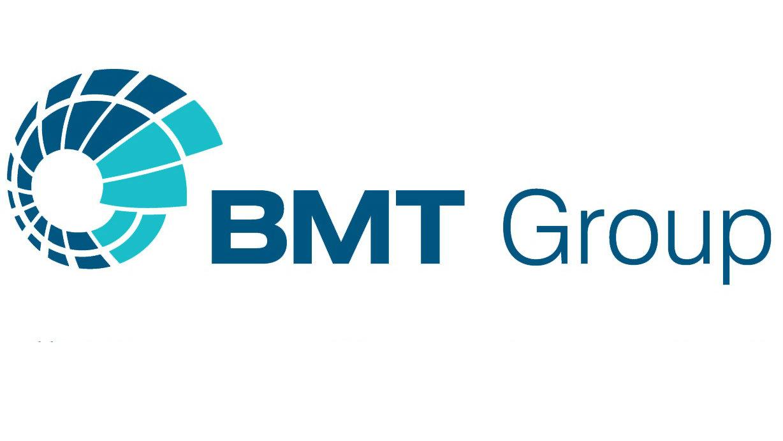BMT Group Logo 16x9.jpg