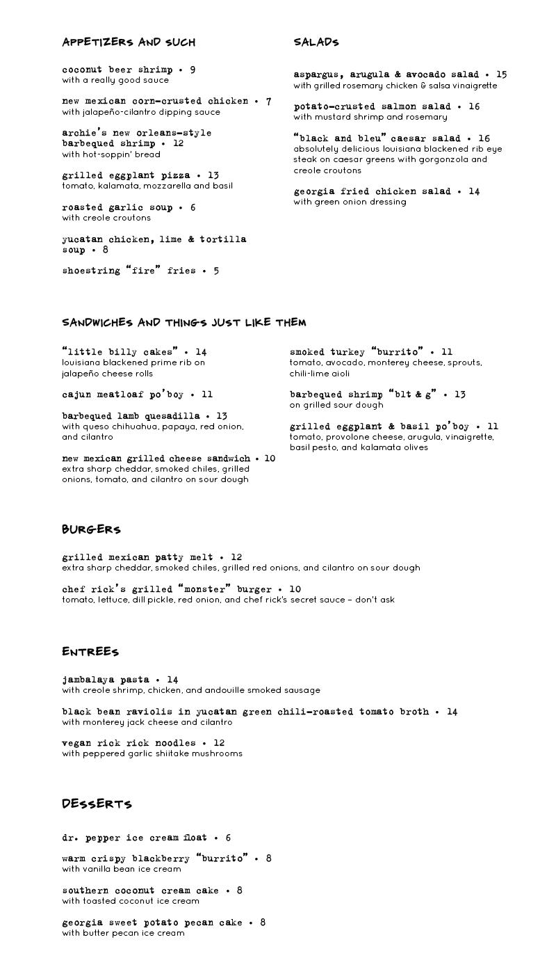 CR-Web-SoftOpening(6-10-19)-Menu.png