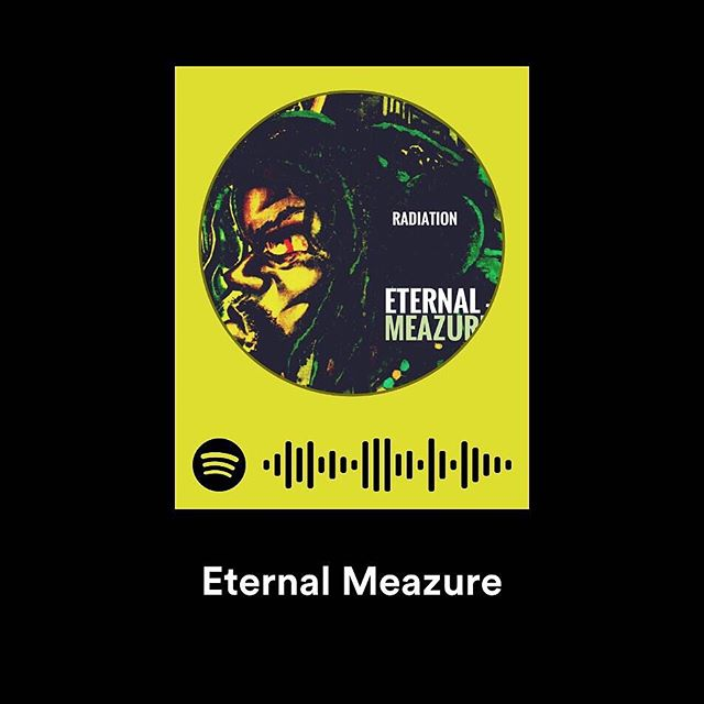 Stream on Spotify. Underground Classics. #SolarPanelMusic #VintageMusicSeries #EternalMeazure  Recorded in 1998 Art from the Legendary #ZincOne
