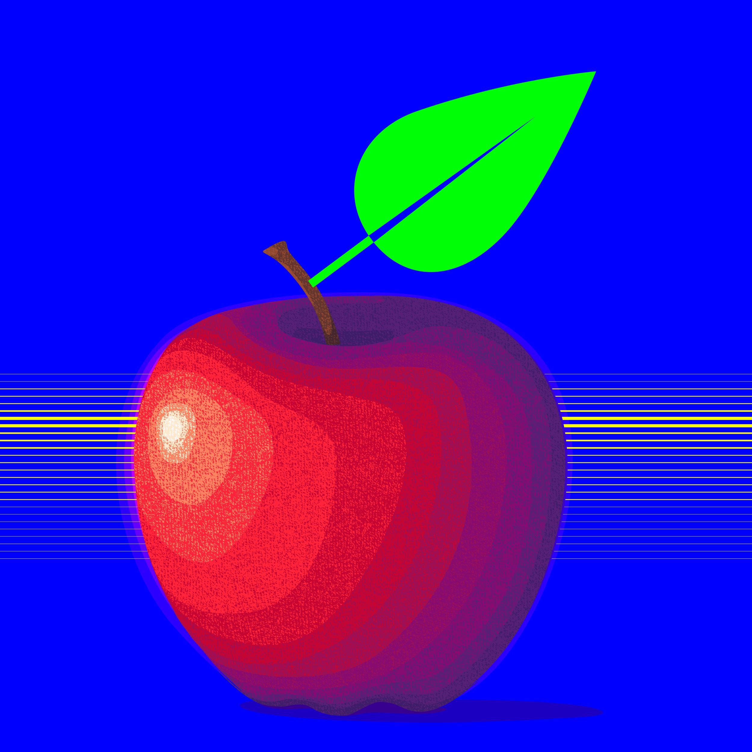 apple-fruit-01.png