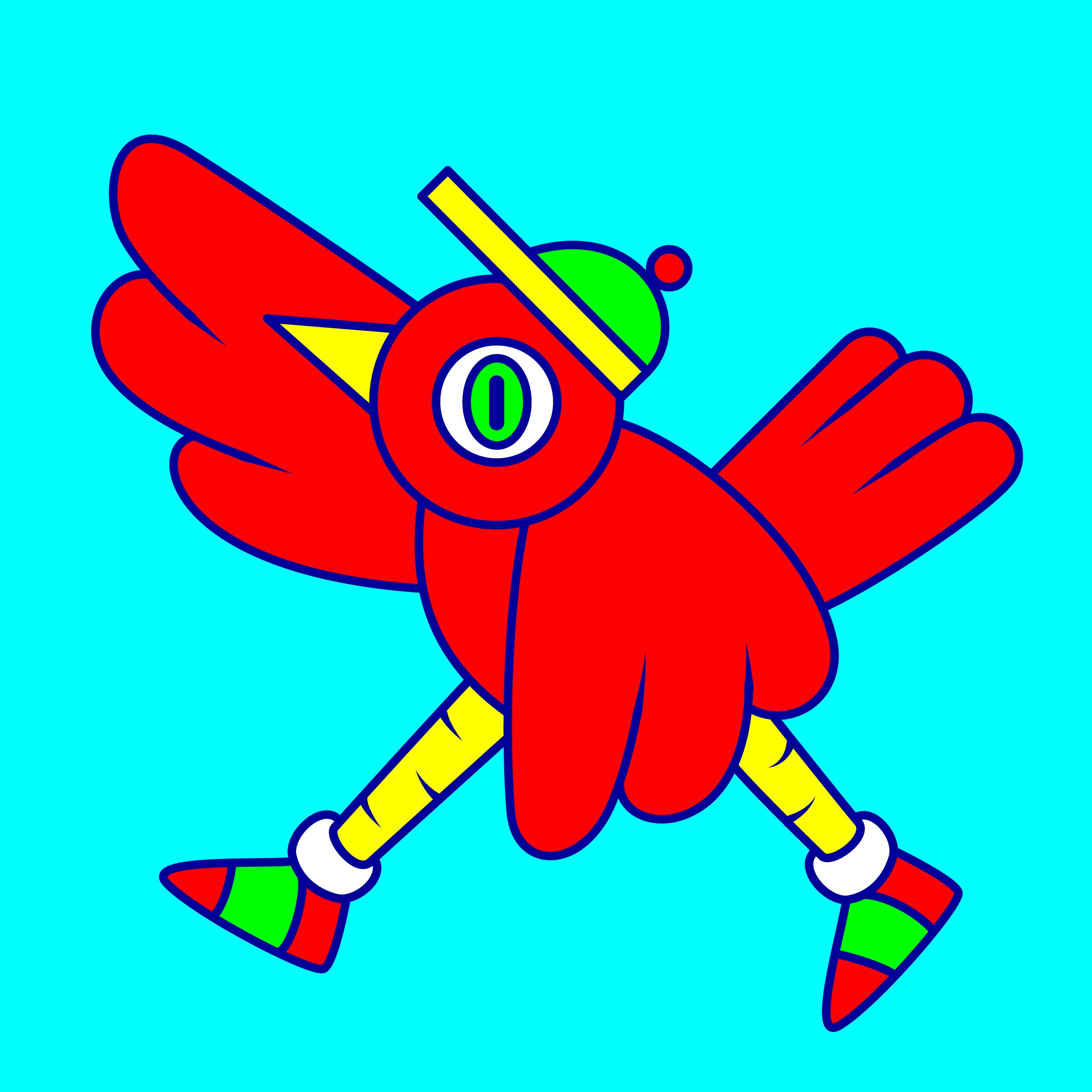 redbird-01.png