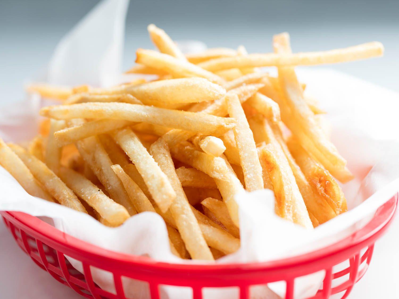 20180309-french-fries-vicky-wasik-15-1500x1125.jpg