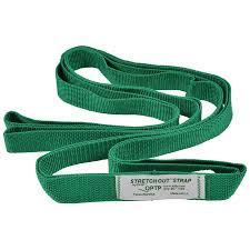 stretch strap.jpeg