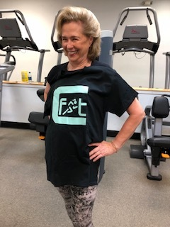 Join the CelesteFit team today!