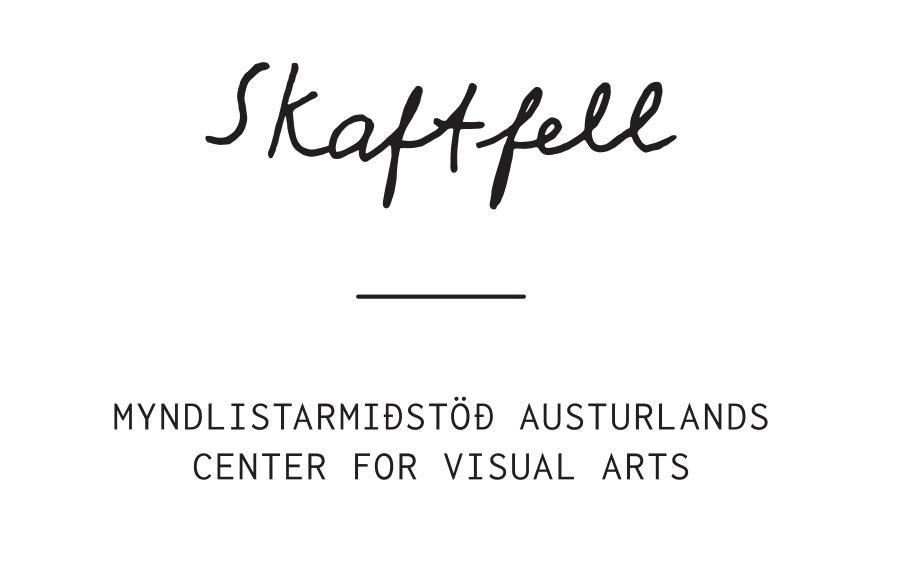 SKA-logo.jpg
