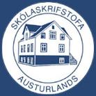 logoskolaraust.png