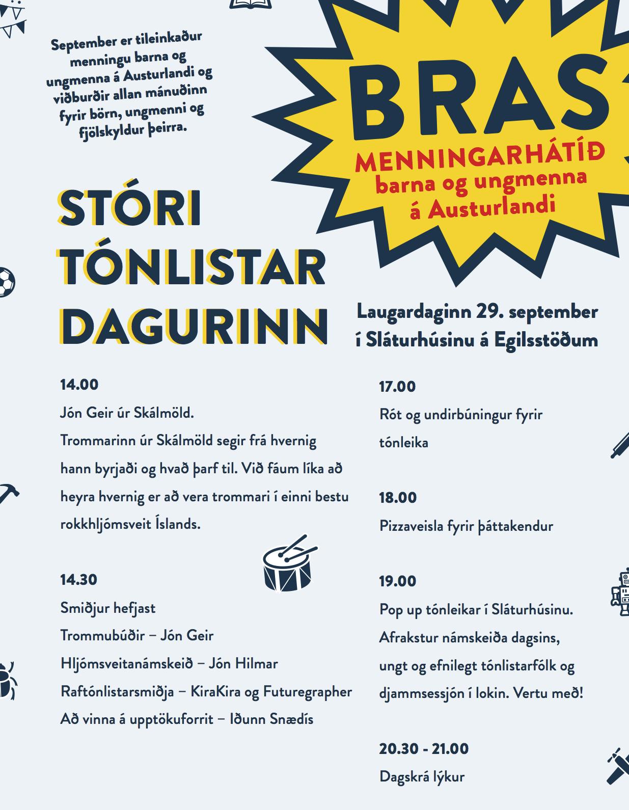 BRAS-tonlistardagur-2018.jpg