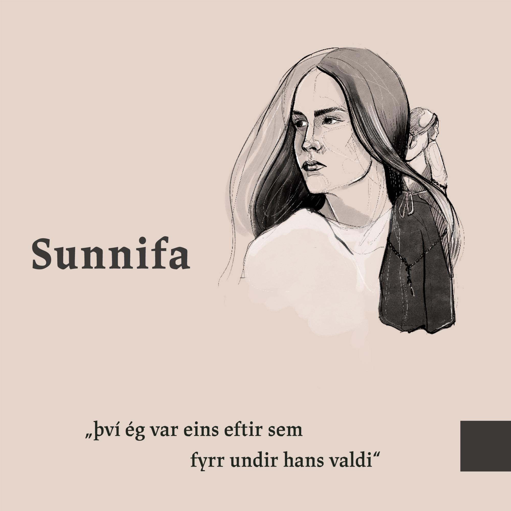 SumarsyningarSlaturhussins_1080x1080_Sunnifa_2x.png