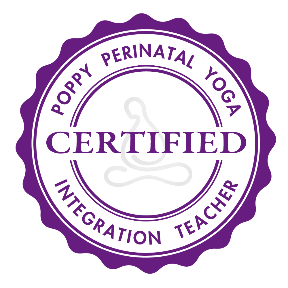 certification poppy badge 3.png