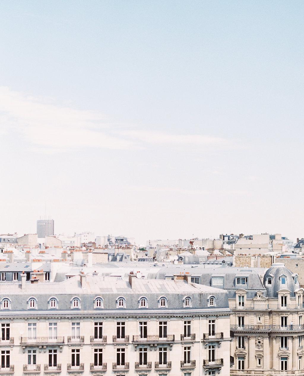SALLYPINERA_PARISWEDDING-200.jpg