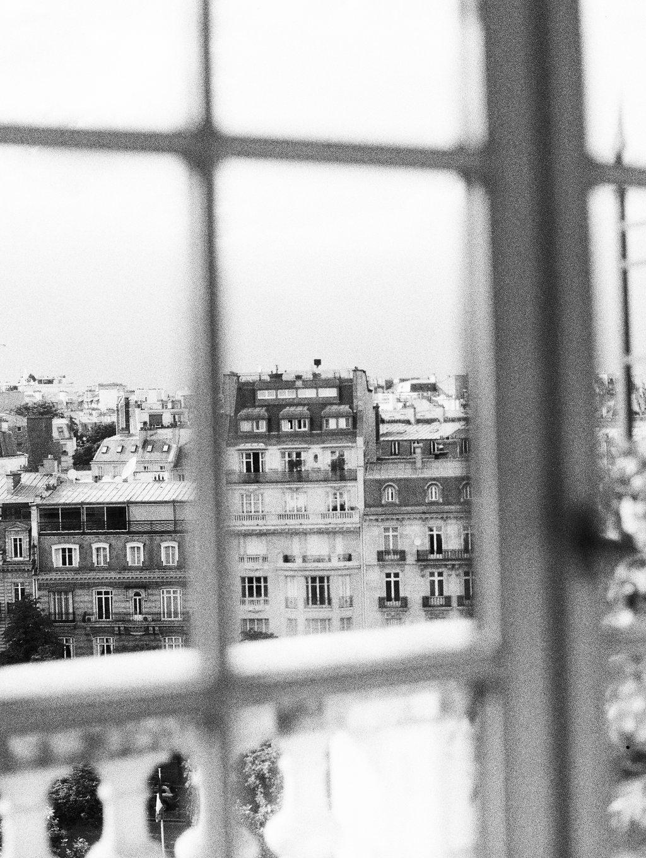 SALLYPINERA_PARISWEDDING_SHANGRALI_JISUNANDPIETER-98.jpg