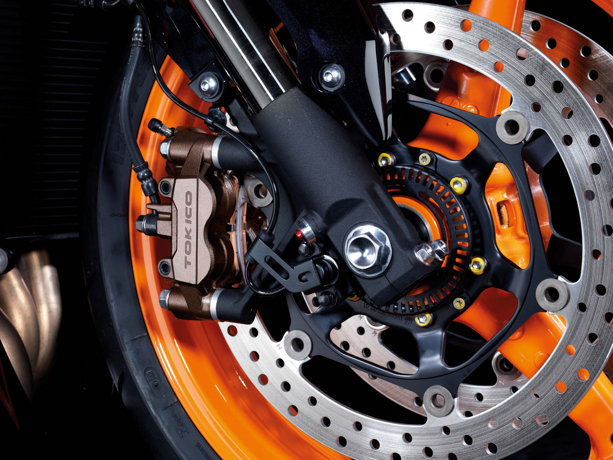 motorcycle-disc-brake.jpg