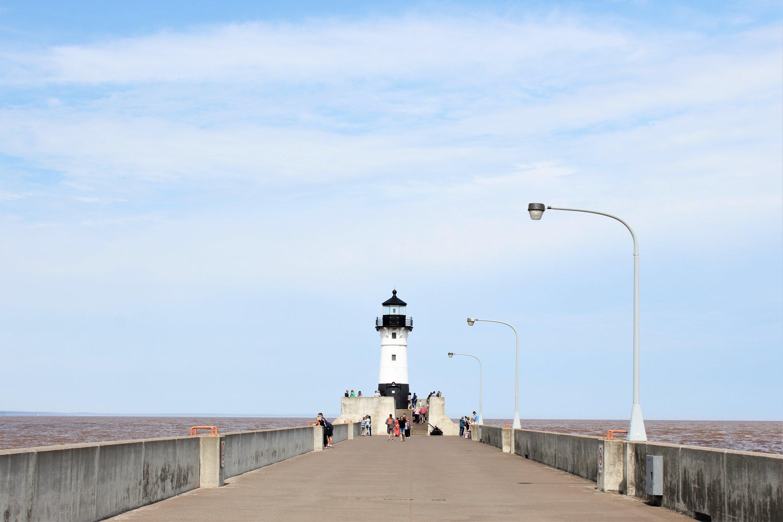 duluth-pier.jpg