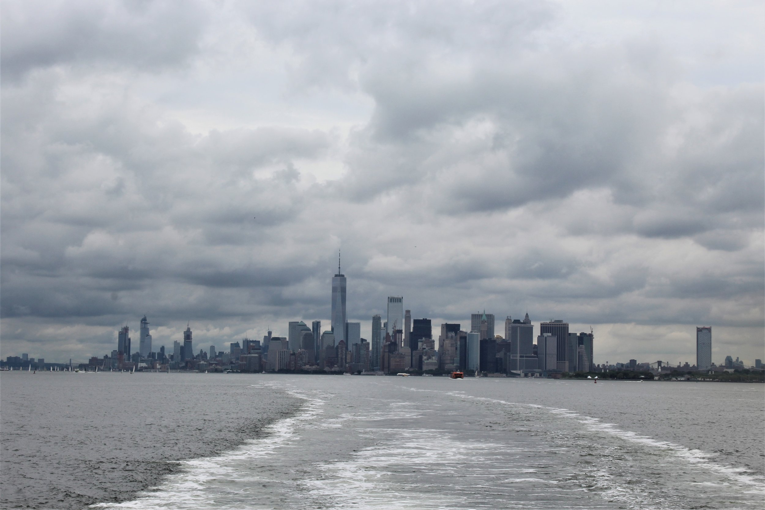 manhattan-in-the-distance.jpg