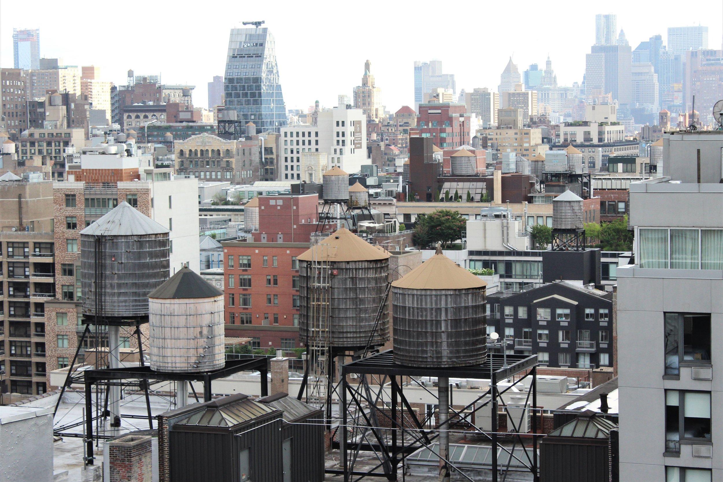 new-york-rooftops.jpg