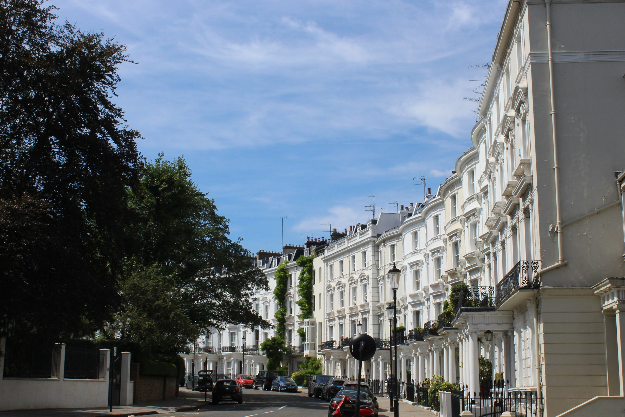 London Guide Notting Hill.JPG