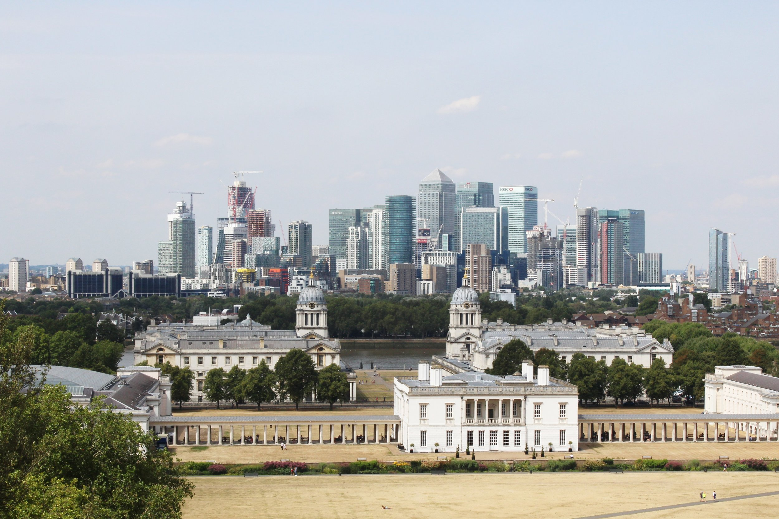 London Guide Greenwich.JPG