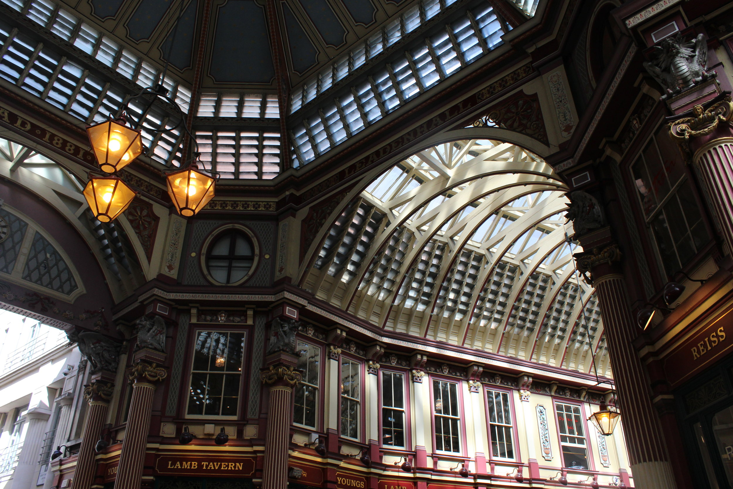 London Guide Leadenhall Market (2).JPG