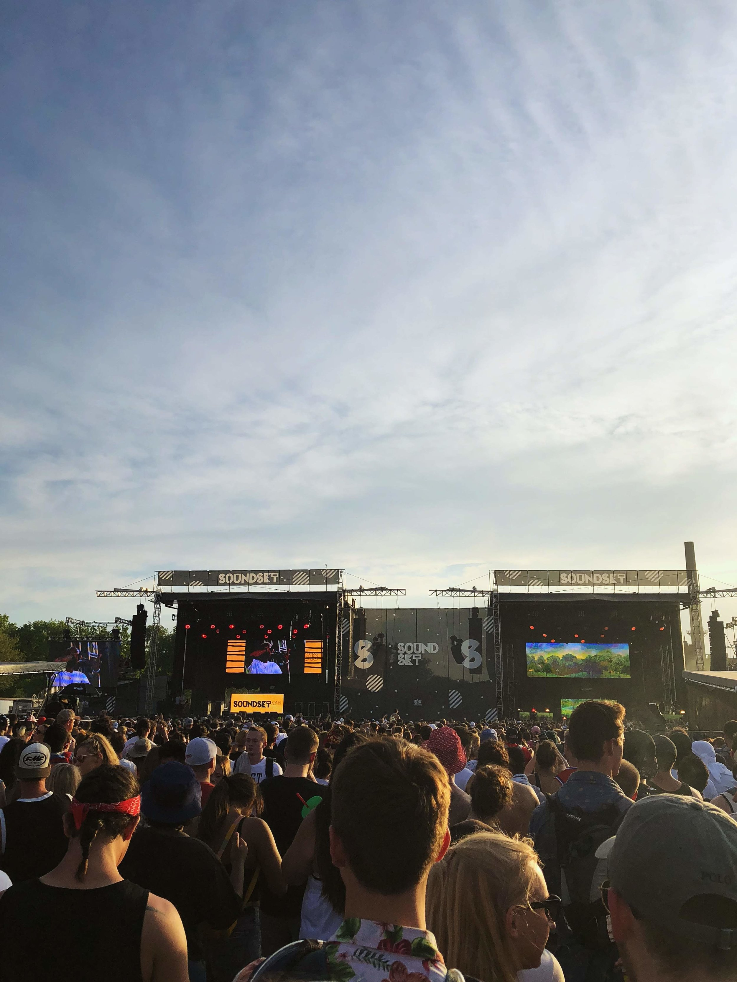 Summer Recap Soundset.jpg