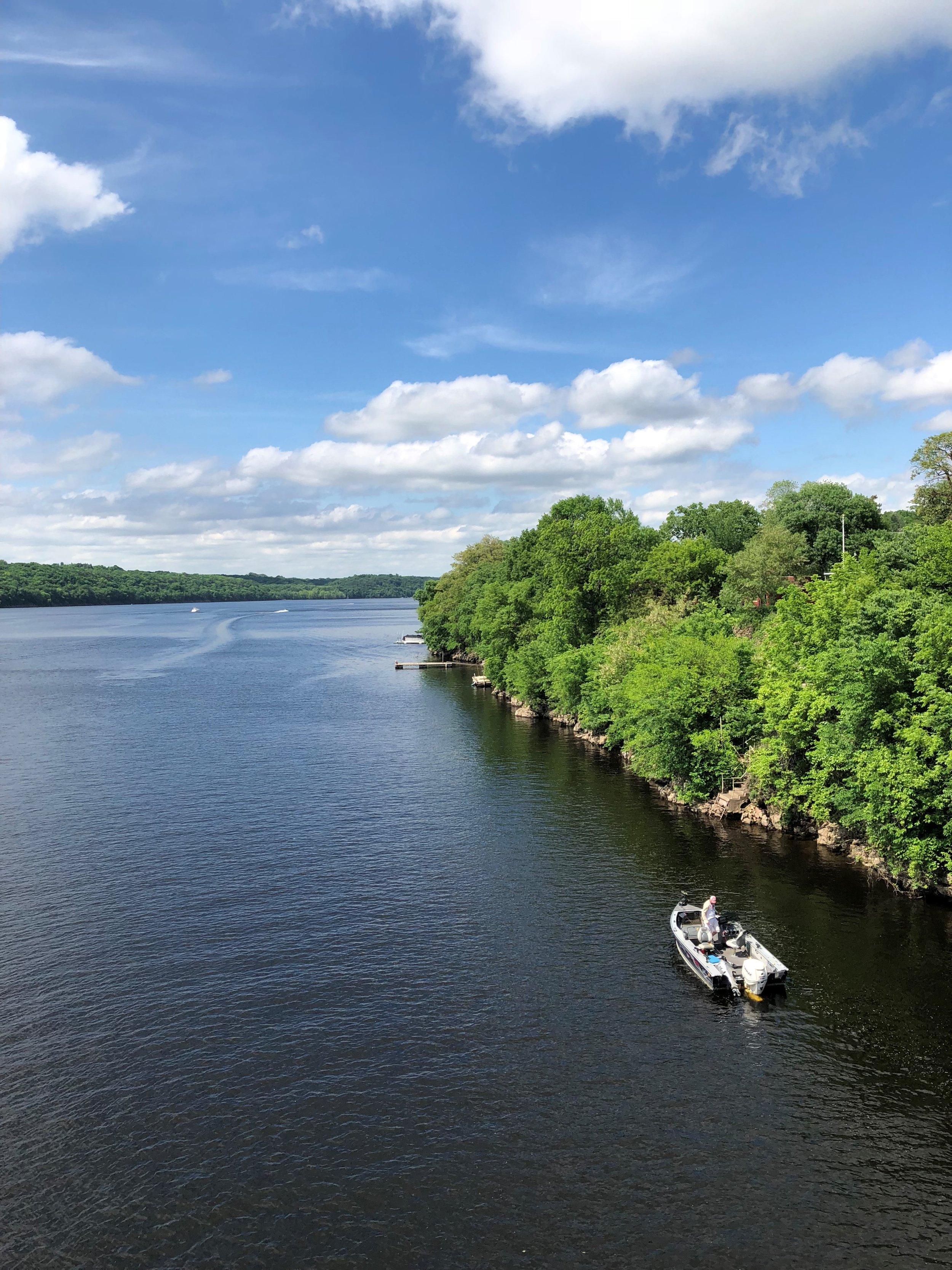 Summer Recap River.jpg