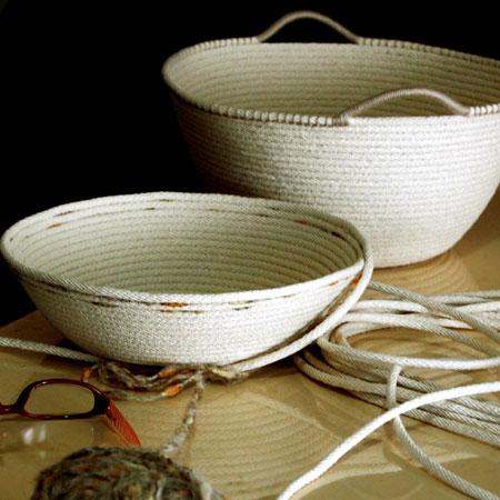cottonbasketmaking.jpg