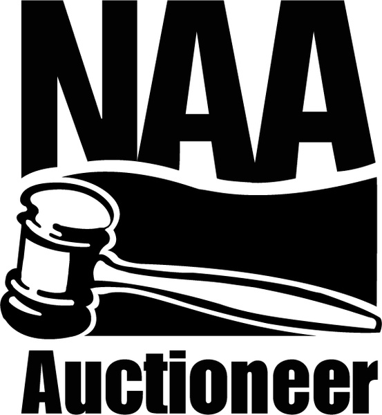 NAA Logo 2.jpg