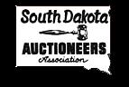 SDAA Logo BP.png