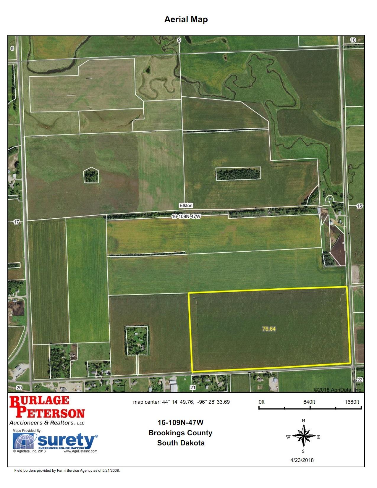Elkton-Farm-Aerial-Map-JPEG.jpg