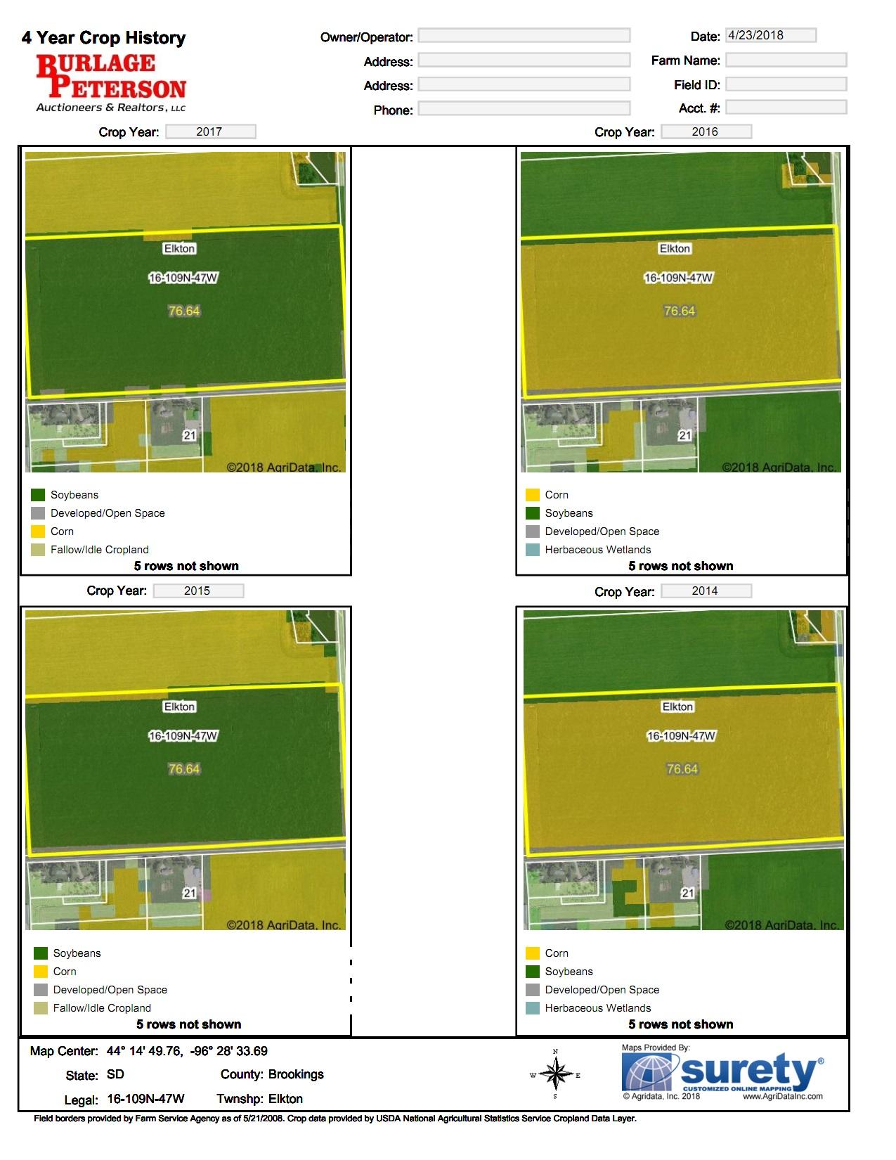 Elkton-Farm-Crop-Production-Map-JPEG.jpg
