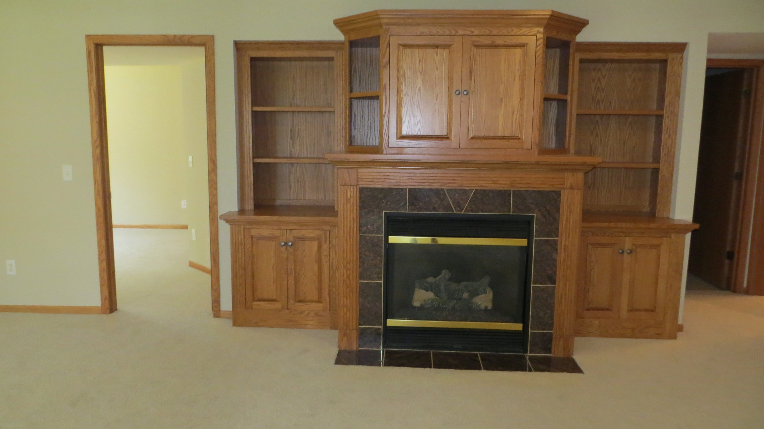 Custom-built-in-with-fireplace.jpg