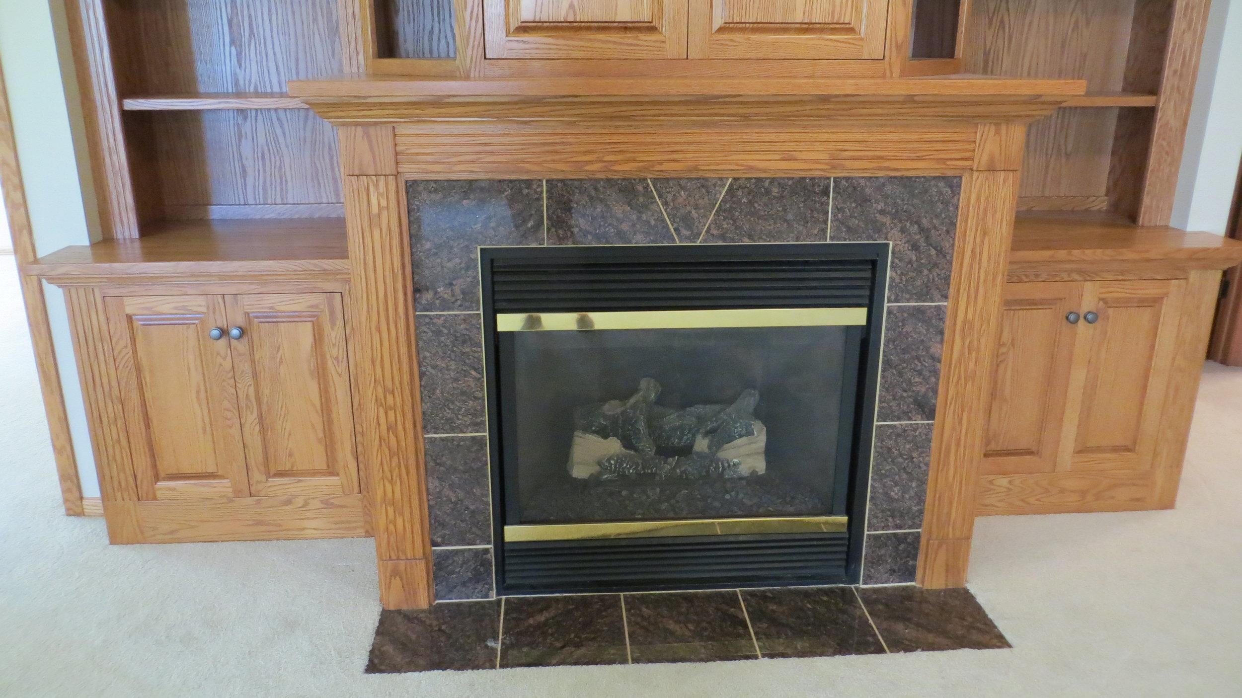 Gas-Fireplace.jpg