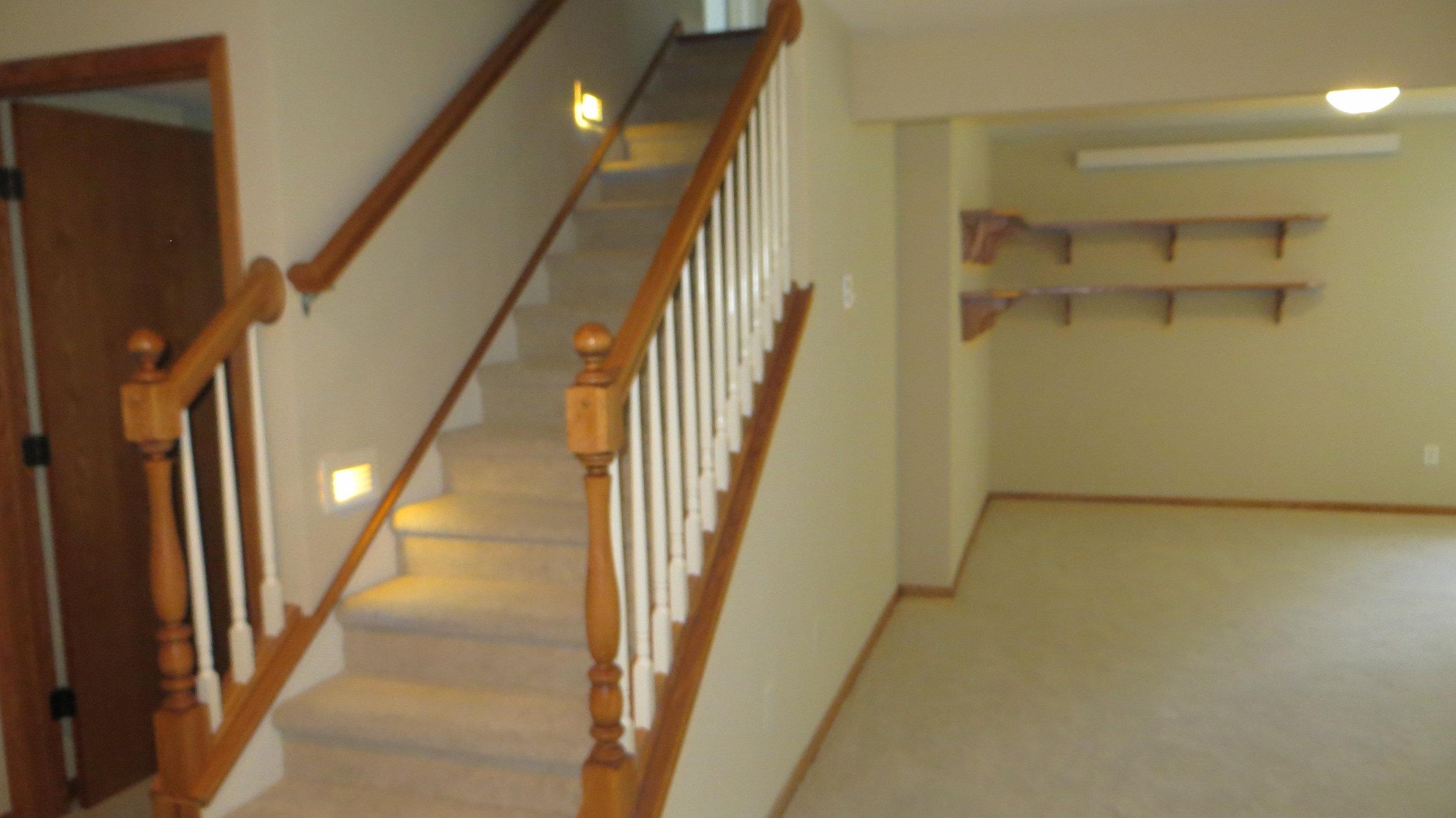 Staircase-Lighting-and-Corner-Shelves.jpg