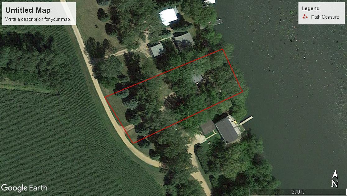 Rosen-Aerial-Map.jpg