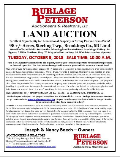 PNG Beech Auction Ad.PNG